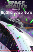 Big Ship, Lots of Guns