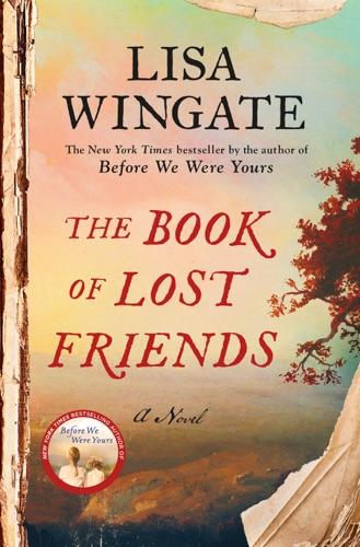 The Book of Lost Friends E-Book Download