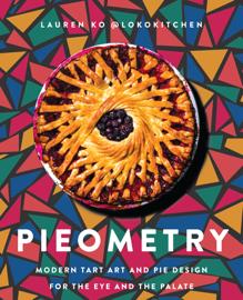 Pieometry PDF Download