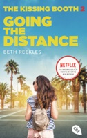 The Kissing Booth - Going the Distance ebook Download