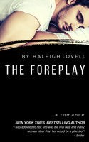 The Foreplay