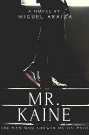 Mr. Kaine