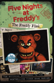 Five Nights at Freddy's series - Official Game Walkthrough -  Player's Edition, Bonuses, and More