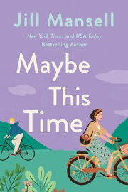 Maybe This Time PDF Download
