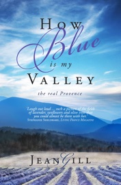 How Blue Is My Valley PDF Download