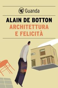 Architettura e felicità Book Cover
