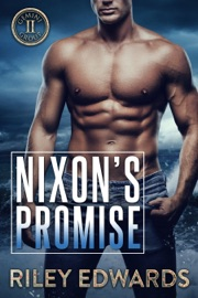 Nixon's Promise PDF Download