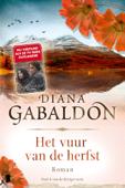 Download and Read Online Het vuur van de herfst