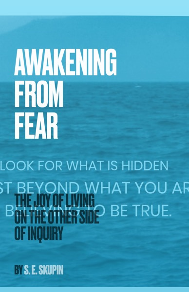 Awakening From Fear