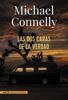 Michael Connelly & Javier Guerrero Gimeno - Las dos caras de la verdad (AdN) portada