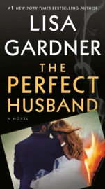 The Perfect Husband PDF Download
