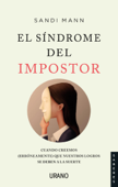 El síndrome del impostor Book Cover