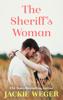 Jackie Weger - The Sheriff's Woman  artwork