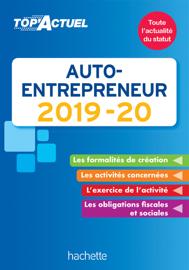 Top'Actuel Auto-Entrepreneur 2019-2020