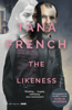 Tana French - The Likeness artwork