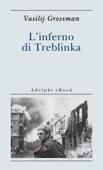 L'inferno di Treblinka Book Cover