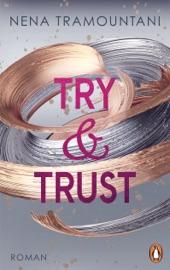 Try & Trust