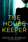 Download and Read Online The Housekeeper