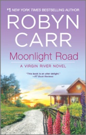 Moonlight Road PDF Download