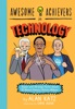 Awesome Achievers In Technology
