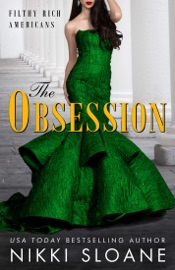 Download The Obsession