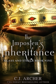 The Imposter's Inheritance