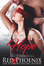 Tied to Hope PDF Download