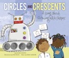 Circles And Crescents