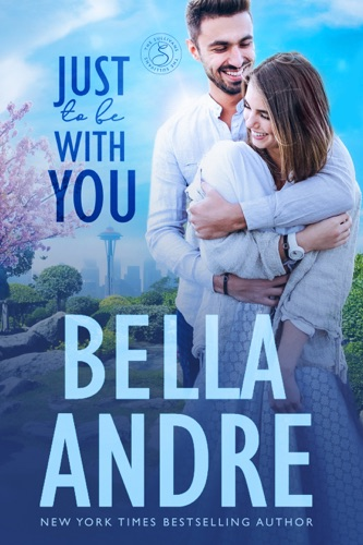 Just to Be with You E-Book Download