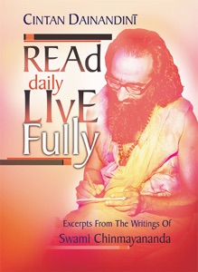 Read Daily Live Fully