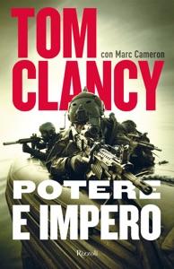 Potere e impero da Tom Clancy