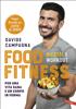 Davide Campagna - Food Fitness artwork