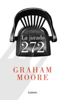 La jurado 272 ebook Download