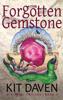 Kit Daven - The Forgotten Gemstone  artwork