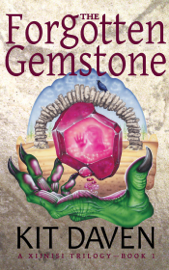 The Forgotten Gemstone