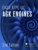 EASA ATPL AGK Engines 2020