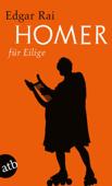 Homer für Eilige