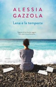 Lena e la tempesta da Alessia Gazzola