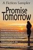 Promise Tomorrow