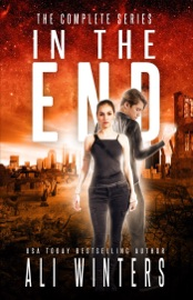In The End: The complete series