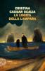 Cristina Cassar Scalia - La logica della lampara artwork