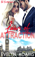 Download and Read Online Laws of Attraction
