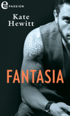 Fantasia (eLit) Book Cover