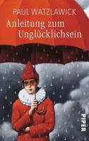 Download and Read Online Anleitung zum Unglücklichsein