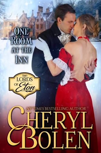 Cheryl Bolen - One Room at the Inn