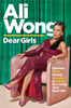 Ali Wong - Dear Girls artwork