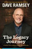 Legacy Journey