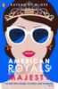 Katharine McGee - American Royals 2 kunstwerk
