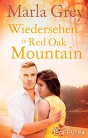 Wiedersehen In Red Oak Mountain