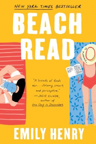 Beach Read E-Book Download